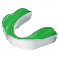 Makura� Ignus Pro Mouth Guard Junior